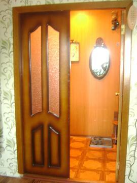 Продам 3-комн.квартиру на ул. Львовская, д.8 - Фото 5