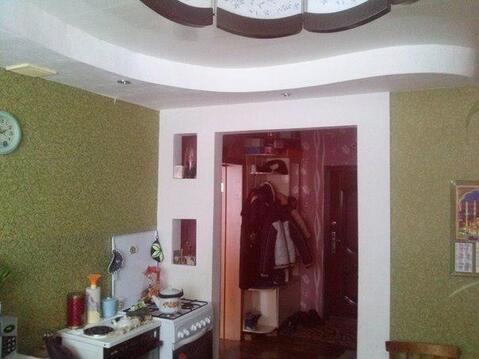 Продам 3* ком. квартиру в Верхнеуральске - Фото 1