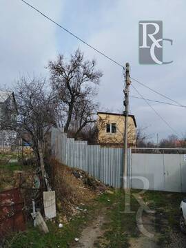 Продажа дома, Ветеран, Зеленодольский район - Фото 5