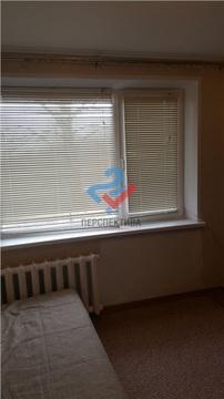 Квартира в пос. Дубрава - Фото 3