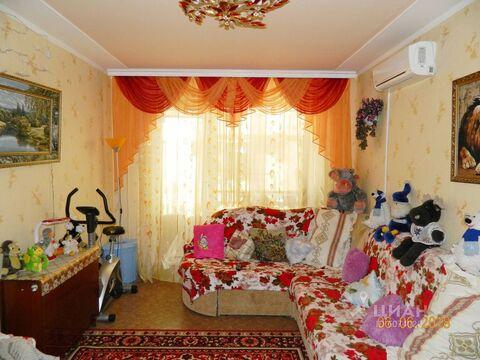 Продажа квартиры, Строитель, Яковлевский район, Ул. Мира - Фото 1
