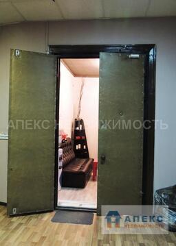 Продажа помещения свободного назначения (псн) пл. 195 м2 под отель, . - Фото 4