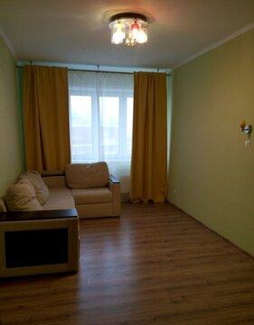 Сдается в аренду квартира г Тула, пр-кт Ленина, д 124а - Фото 1