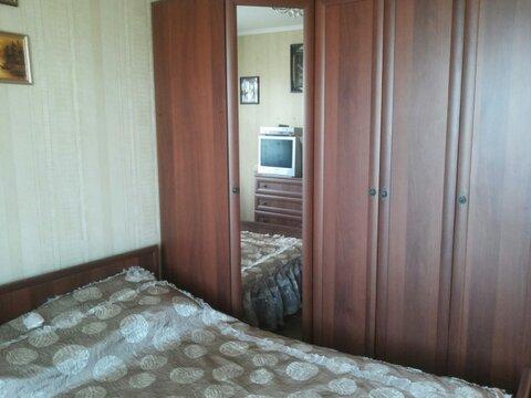 Сдам 2-х комнатную квартиру на длительный срок - Фото 4