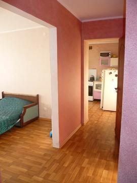 Продам 1 кв в Новом доме с индив отаплением - Фото 1