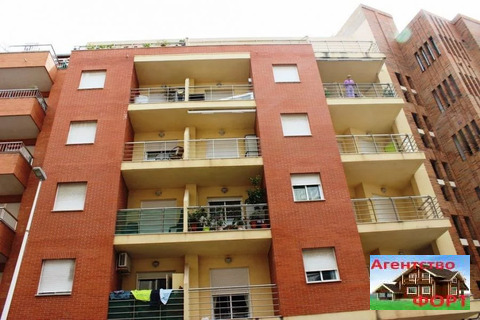 Объявление №1828065: Продажа апартаментов. Испания