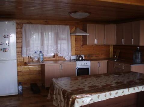 Продажа участка, Хрящевка, Ставропольский район, Раздолье-2 - Фото 4