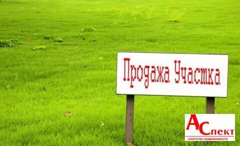Дача в Чертовицах - Фото 4
