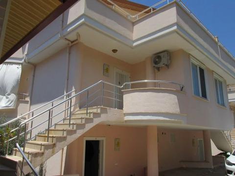 Объявление №1756660: Продажа апартаментов. Турция