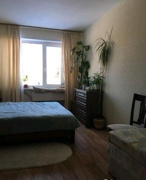 4х комнатная квартира Рождествено - Фото 5