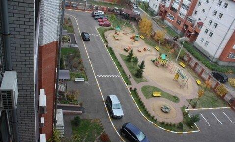 3 комнатная квартира 151.7 кв.м. в г.Жуковский, ул.Гудкова д.21. - Фото 5