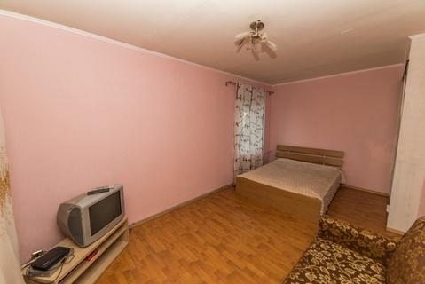 Сдам квартиру на Гончарова 40а - Фото 1