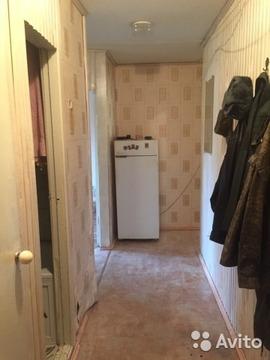 2-к квартира 42м2 Сергиев Посад-15 - Фото 4