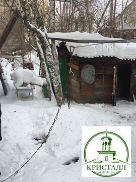 Продажа участка, Томск, Ул. Учебная - Фото 4