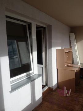 Квартира, ул. Красных Командиров, д.17 - Фото 5