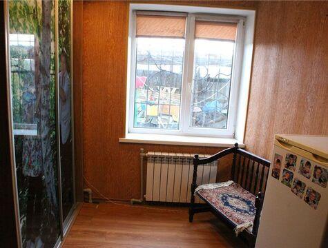 Продажа дома, Шопино, Яковлевский район - Фото 4
