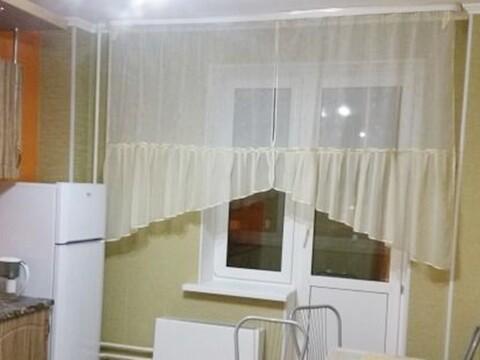 1-комн.квартира в г.Пушкино - Фото 4