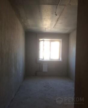 1 комн. квартира в новом доме ул. Зелинского, д. 5, Тюменский мкр - Фото 3
