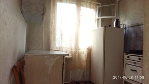 2-к квартира ул. Интернациональная, 253 - Фото 4
