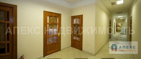 Продажа помещения пл. 1183 м2 под производство, склад, , офис и склад . - Фото 1