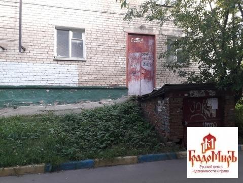 Сдается торговое помещение, Сергиев Посад г, 275м2 - Фото 4