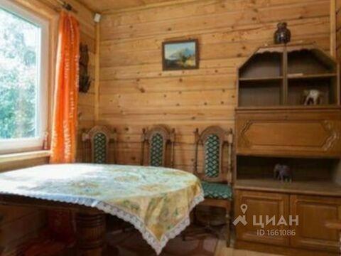 Аренда дома посуточно, Вешки, Можайский район, Улица Льва Толстого - Фото 1