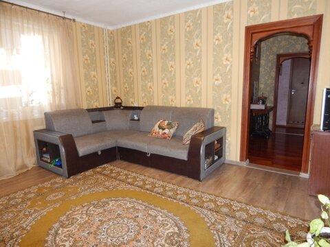 4-к квартира пр. 5-й Кооперативный, 10а - Фото 1