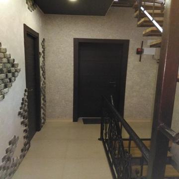 4-х комнатная квартира в Евпатории - Фото 4