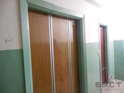 Квартира, ул. Емлина, д.11 - Фото 4