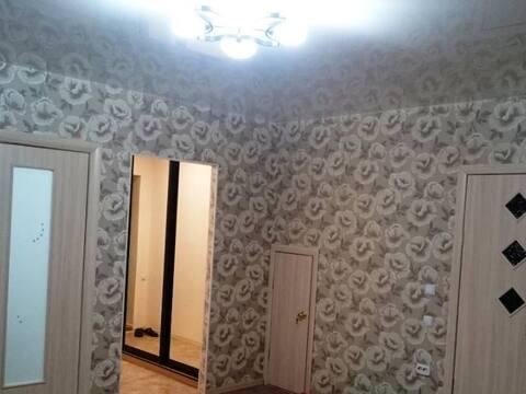 Продажа однокомнатной квартиры на улице Шимановского, 68/6 в ., Купить квартиру в Благовещенске по недорогой цене, ID объекта - 319714811 - Фото 1