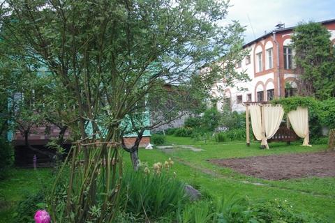 Дом в д. Капустино Мытищинский район Московская область - Фото 3