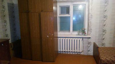 Продажа квартиры, Няндома, Няндомский район, Ул. Гагарина - Фото 2