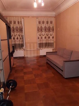 Комната площадью 23.8 кв.м. по адресу: ул. 10-я Советская, дом 21 - Фото 4