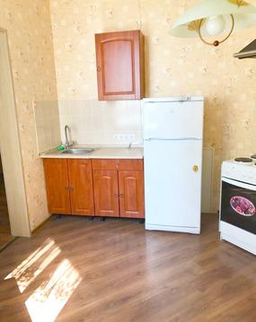 Продается 1 комнатная квартира Раменское, Коммунистическая, 40/1 - Фото 3