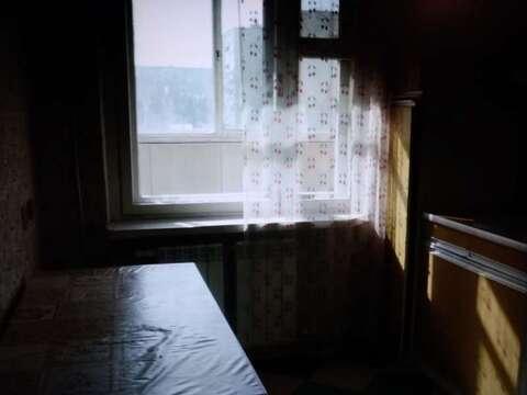 Аренда квартиры, Борисоглебск, Борисоглебский район, Ул. Бланская - Фото 3