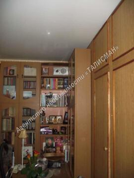 1 комнатная квартира в районе Кислородной площади - Фото 3