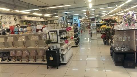 Сдаю торговую площадь в Торговом Центре, Аренда торговых помещений в Барнауле, ID объекта - 800304865 - Фото 1