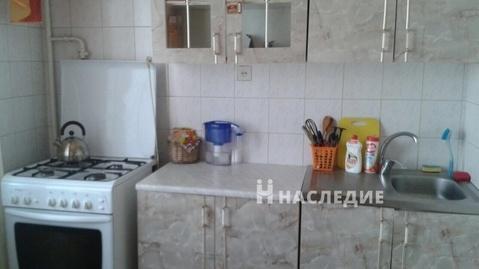 Продается 1-к квартира 40-летия Победы - Фото 3