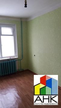 Квартира, пр-кт. Фрунзе, д.59 - Фото 1