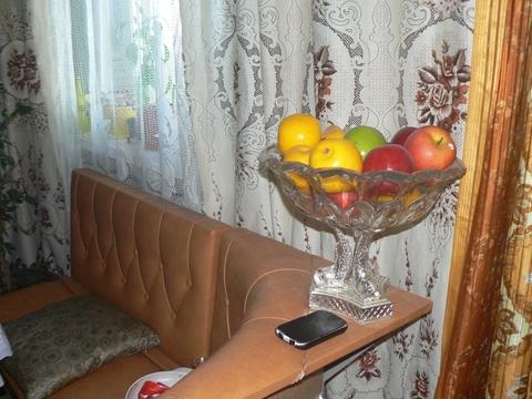Владимир, Пожарского ул, комната на продажу - Фото 2