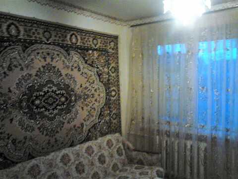 Продам комнату 18 м2 в Центре, район Комсомольской площади - Фото 2