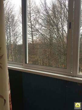 Аренда квартиры, Хотьково, Сергиево-Посадский район, Ул. Горжовицкая - Фото 3