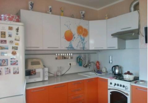 Продается 2-к Квартира ул. Хрущева пр-т - Фото 1