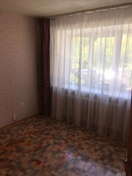 Уютная, теплая. светлая квартира рядом с сосновым бором - Фото 2