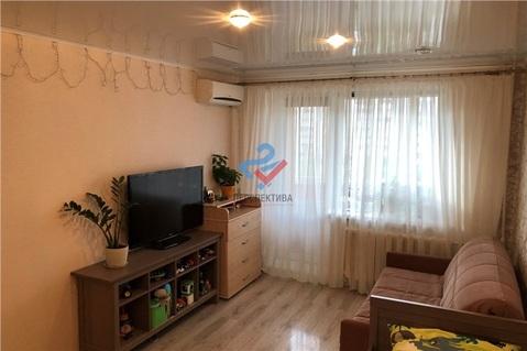 1-к квартира на Комсомольской, 28 - Фото 1