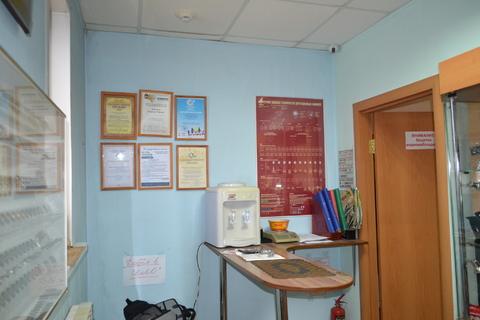 Продаю коммерческую недвижимость в с.Березовка - Фото 3