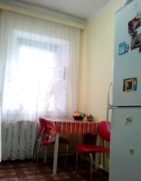Дом с участком 12соток, Хабаровск - Фото 4