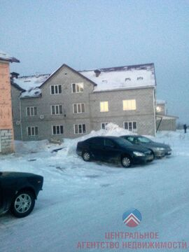 Продажа квартиры, Колывань, Колыванский район, Г.Гололобовой - Фото 1