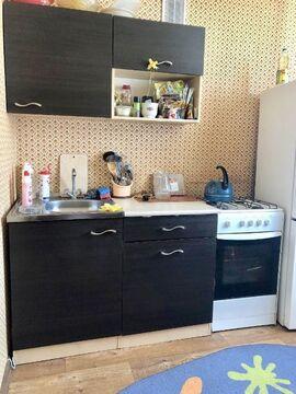 Аренда квартиры, Омск, Ул. Омская - Фото 2