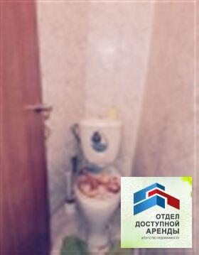 Аренда квартиры, Новосибирск, м. Речной вокзал, Ул. Зыряновская - Фото 4